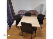 Apartament de inchiriat, Cluj (judet), Strada Răzoare - Foto 5