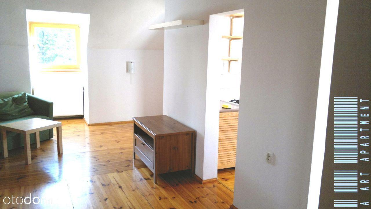 Mieszkanie na wynajem, Wrocław, Karłowice - Foto 14