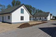 Dom na sprzedaż, Zielona Góra, Łężyca - Foto 8
