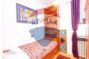 Apartament de inchiriat, București (judet), Strada Brazilia - Foto 15