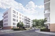 Mieszkanie na sprzedaż, Wrocław, Fabryczna - Foto 3