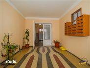 Apartament de vanzare, Brașov (judet), Strada Soarelui - Foto 18