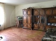 Casa de vanzare, Cluj (judet), Strada Făgărașului - Foto 13