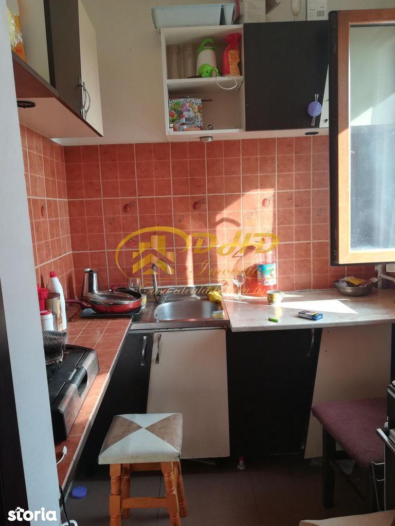 Apartament de vanzare, Iasi, Gara - Foto 10