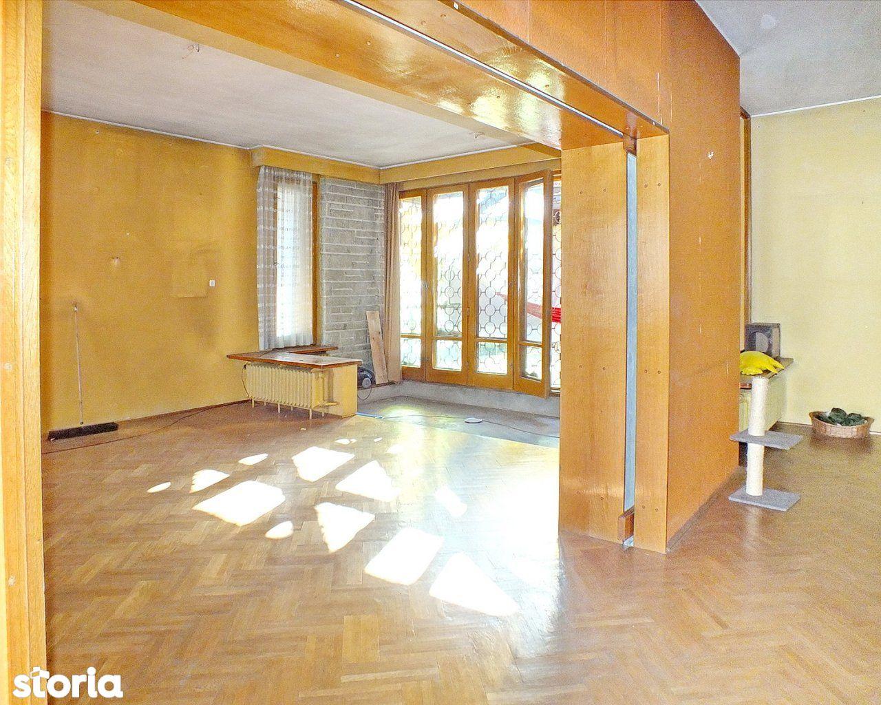 Casa de vanzare, Brașov (judet), Strada Grădinarilor - Foto 11