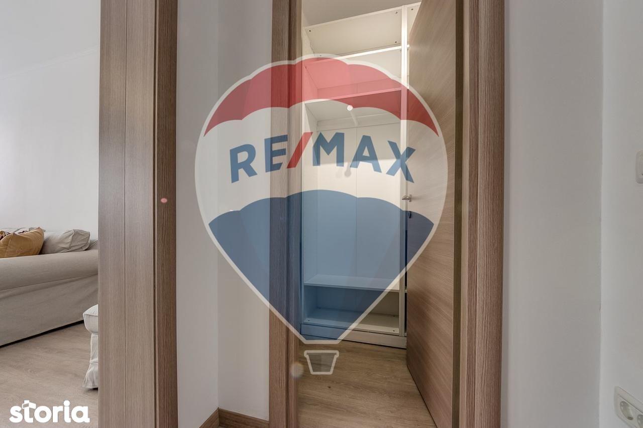 Apartament de vanzare, București (judet), Aleea Lt. Av. Gheorghe Stâlpeanu - Foto 7