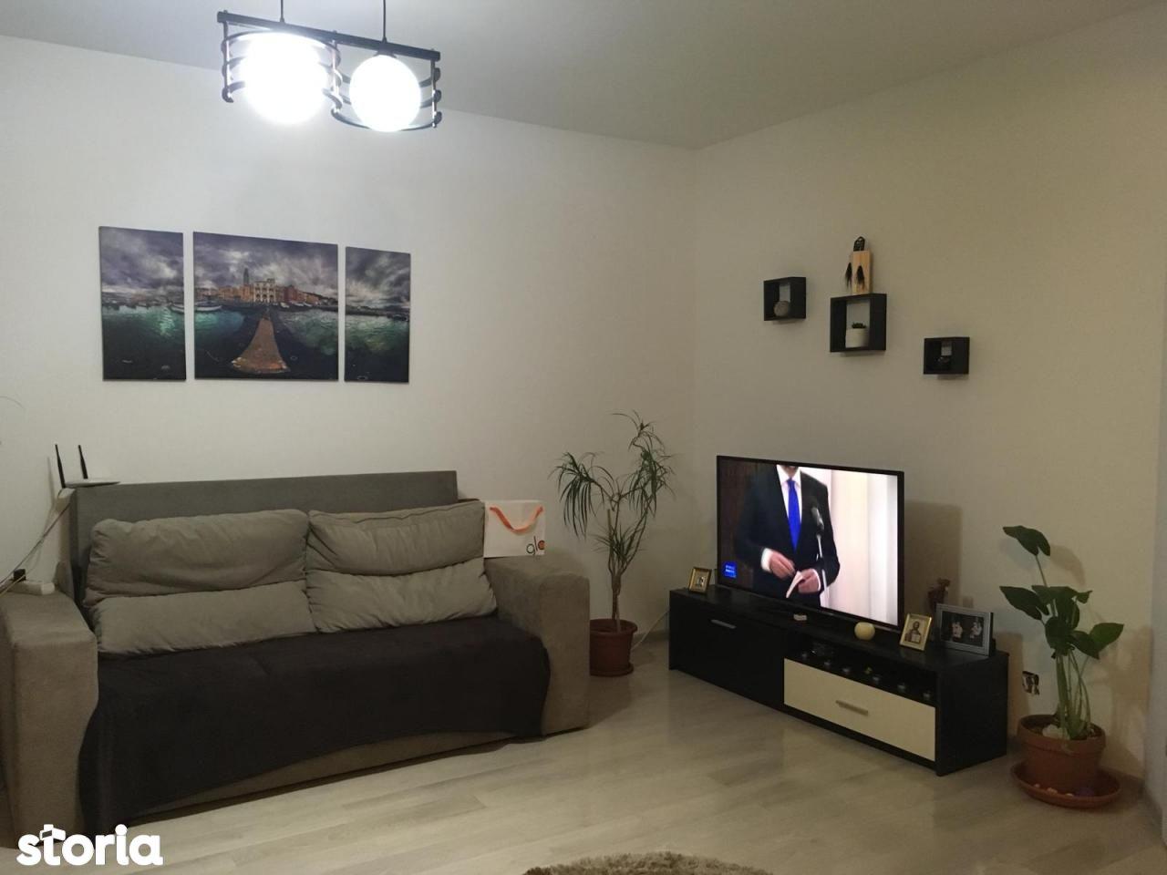 Apartament de vanzare, Ilfov (judet), Dobroeşti - Foto 15