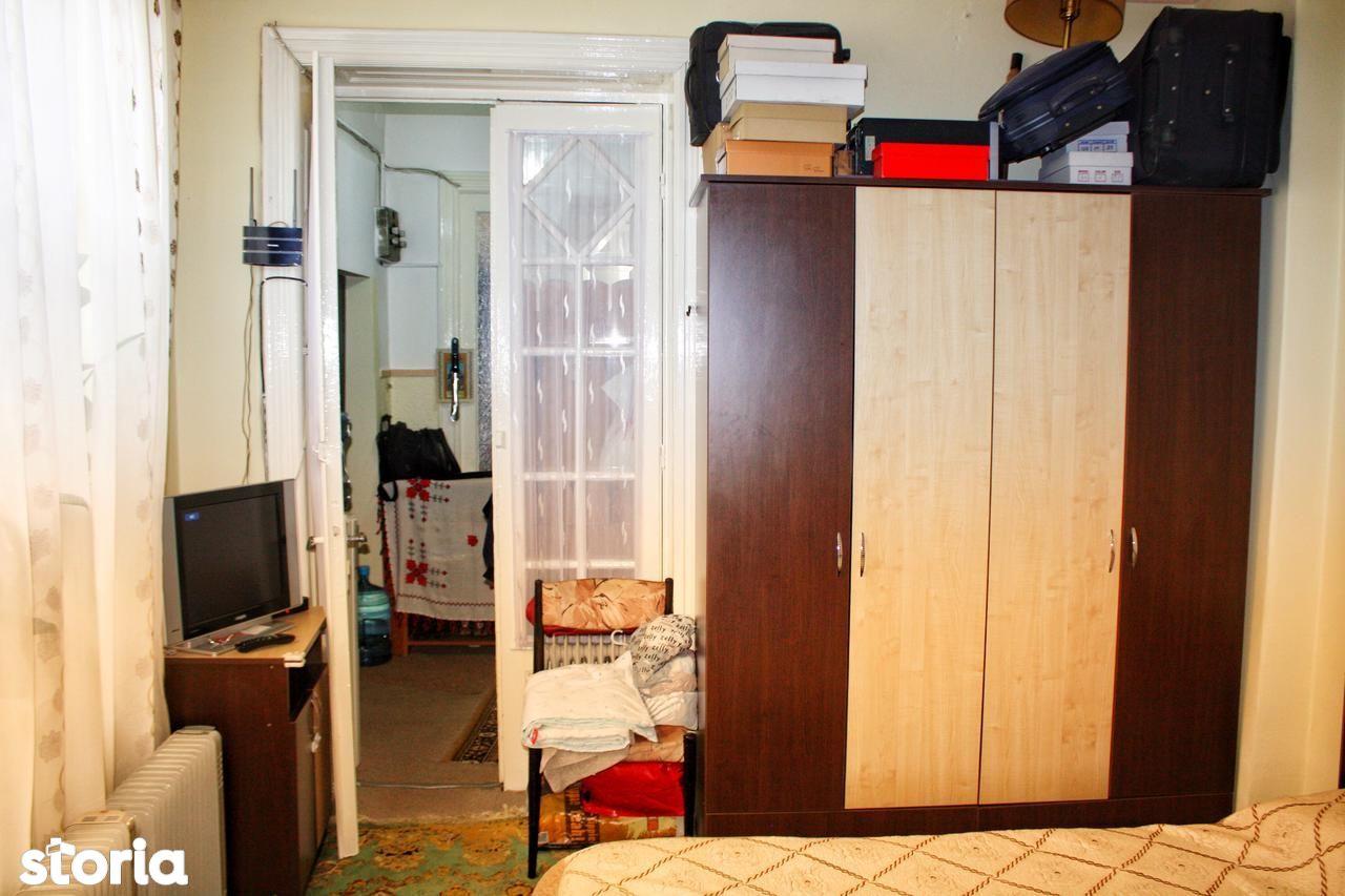 Apartament de vanzare, București (judet), Strada Șepcari - Foto 9