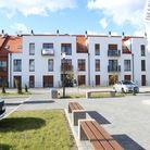 Mieszkanie na sprzedaż, Wrocław, Psie Pole - Foto 11
