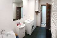 Mieszkanie na sprzedaż, Lublin, Węglinek - Foto 9