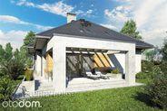 Dom na sprzedaż, Krasne, rzeszowski, podkarpackie - Foto 2