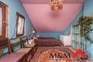 Dom na sprzedaż, Rębiechowo, kartuski, pomorskie - Foto 12
