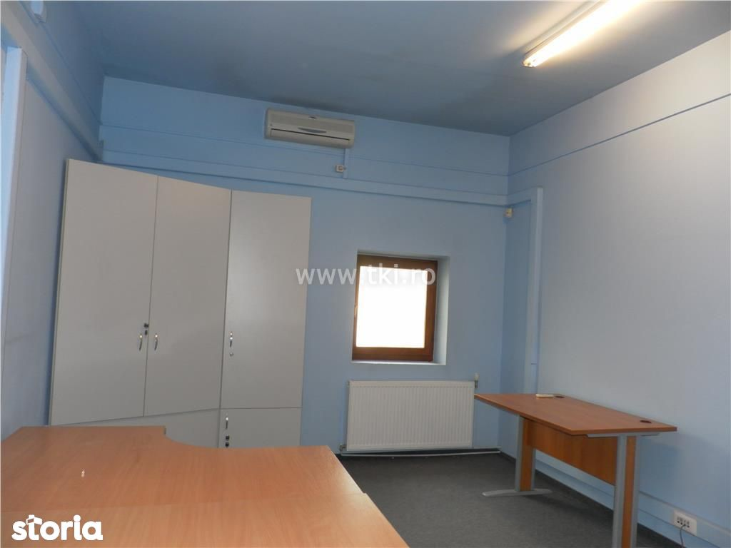 Birou de inchiriat, Sibiu (judet), Orasul de Jos - Foto 8