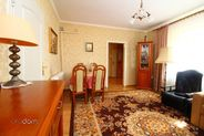 Dom na sprzedaż, Ponętów Górny Pierwszy, kolski, wielkopolskie - Foto 4