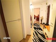 Apartament de vanzare, Bacău (judet), Strada Mihai Viteazu - Foto 8
