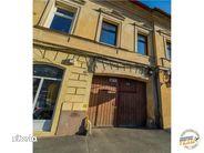 Apartament de vanzare, Brașov (judet), Strada Lungă - Foto 9