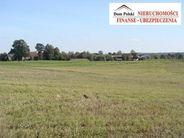 Działka na sprzedaż, Prynowo, węgorzewski, warmińsko-mazurskie - Foto 9