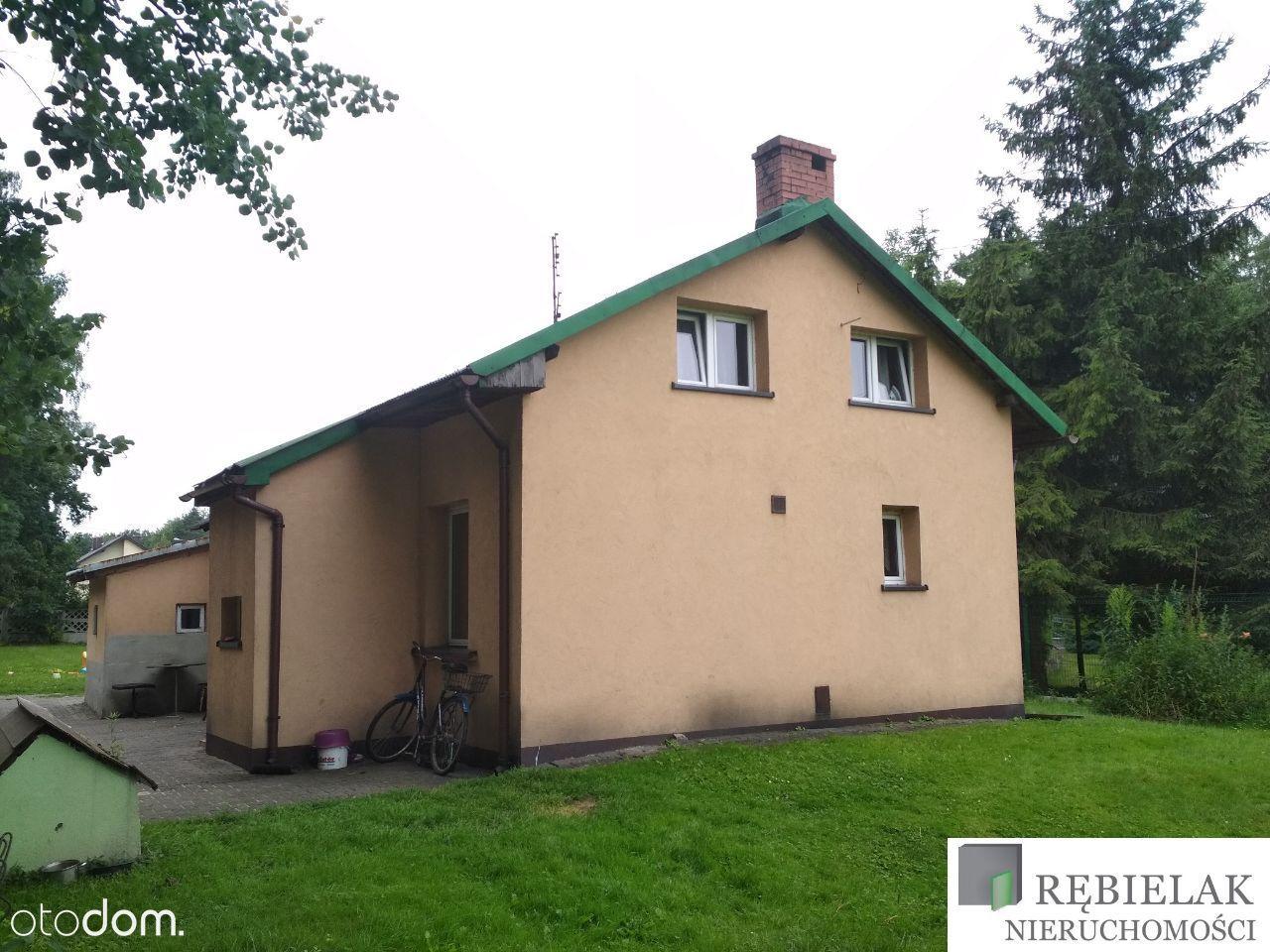 Dom na sprzedaż, Jaworzno, śląskie - Foto 8