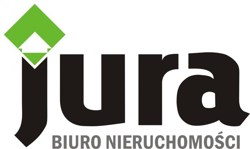 """""""JURA"""" sp. z o.o."""