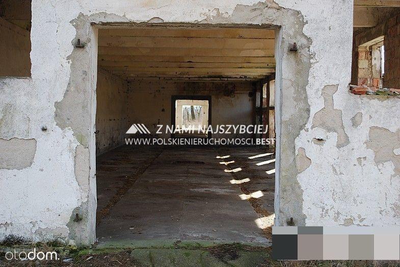 Działka na sprzedaż, Drawsko Pomorskie, drawski, zachodniopomorskie - Foto 7