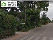 Dom na sprzedaż, Dziekanów Polski, warszawski zachodni, mazowieckie - Foto 4