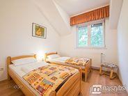 Dom na sprzedaż, Kołobrzeg, kołobrzeski, zachodniopomorskie - Foto 12