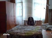 Apartament de vanzare, Cluj (judet), Strada Petofi Sandor - Foto 7
