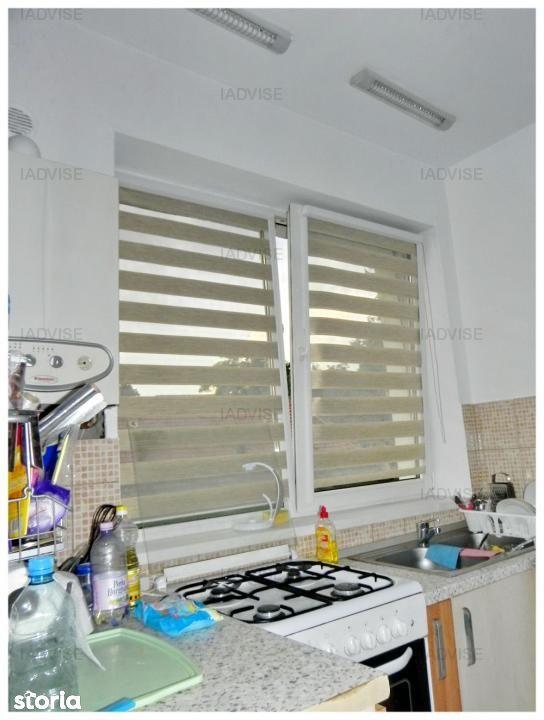 Apartament de vanzare, București (judet), Strada Bibescu Vodă - Foto 17