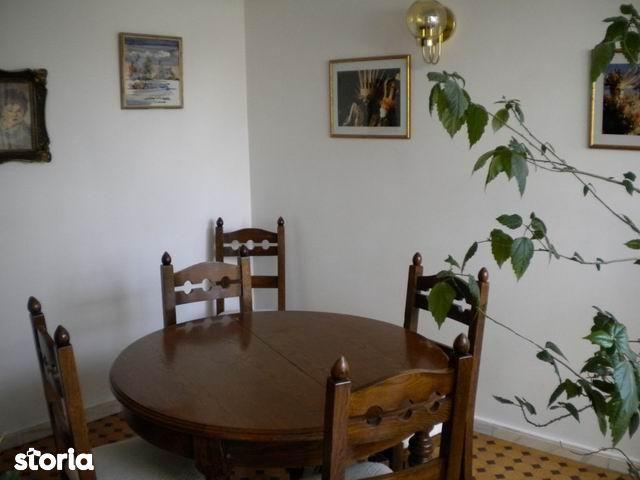 Casa de inchiriat, Argeș (judet), Mărășești - Foto 2