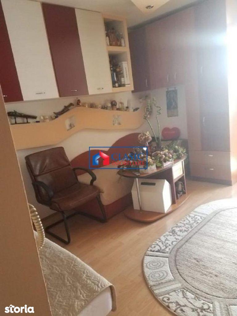 Apartament de vanzare, Cluj (judet), Aleea Tazlău - Foto 1
