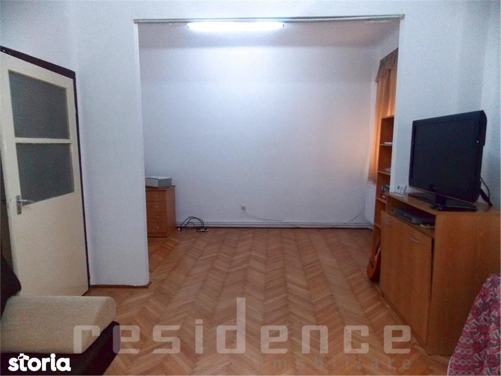 Apartament de vanzare, Cluj (judet), Strada Nicolae Pascaly - Foto 3