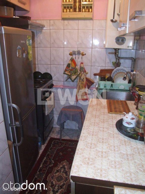 Mieszkanie na sprzedaż, Lubin, lubiński, dolnośląskie - Foto 12