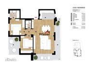 Apartament de vanzare, Ilfov (judet), Strada Decebal - Foto 11