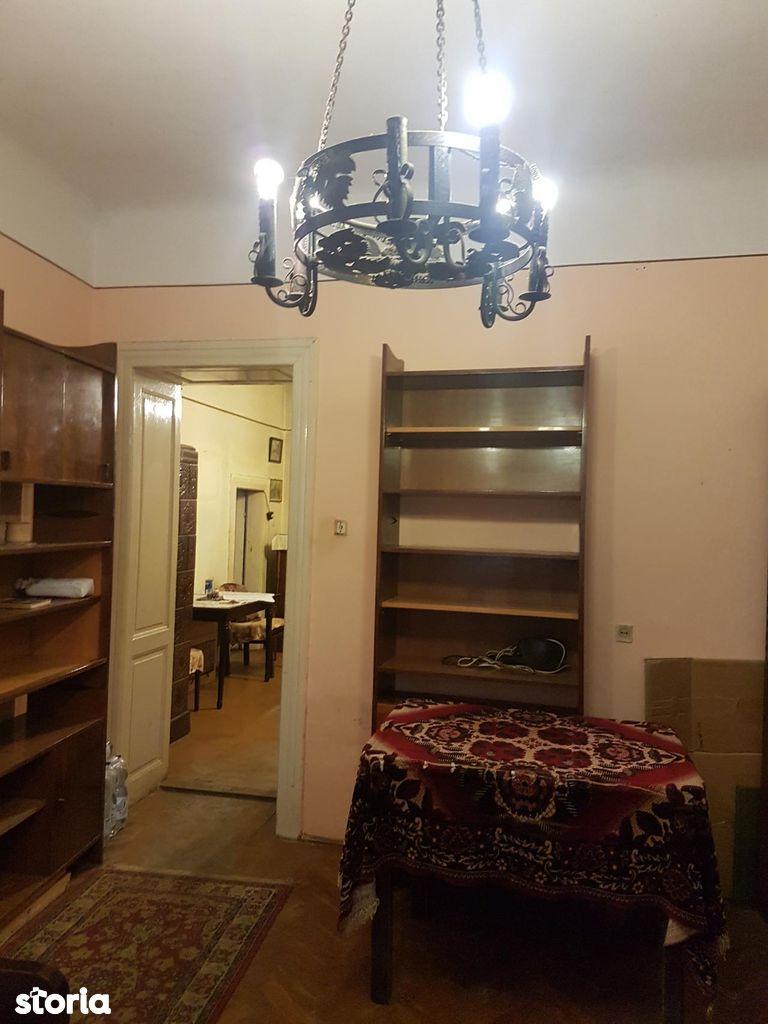 Apartament de vanzare, Bihor (judet), Calea Aradului - Foto 14