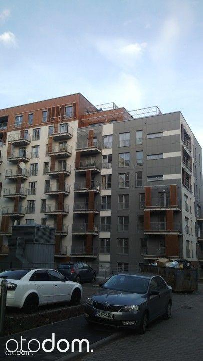 Mieszkanie na wynajem, Katowice, Muchowiec - Foto 12