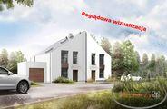 Dom na sprzedaż, Garby, poznański, wielkopolskie - Foto 9