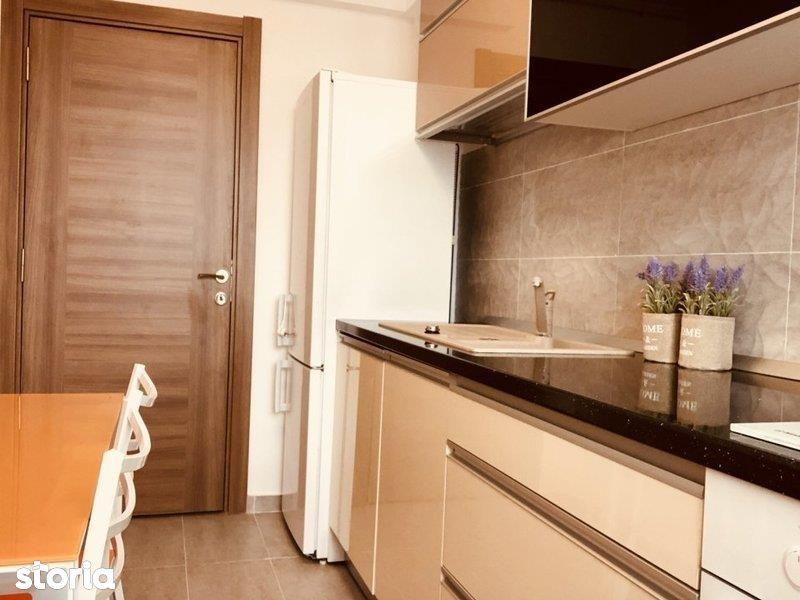 Apartament de inchiriat, București (judet), Bulevardul Regiei - Foto 5