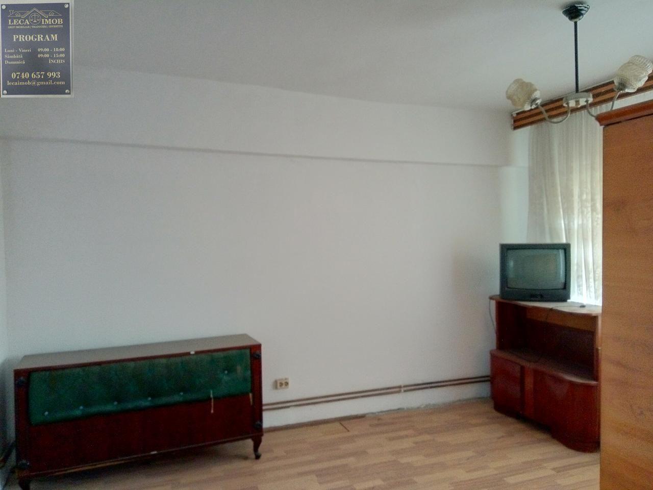 Apartament de vanzare, Bacău (judet), Strada 9 Mai - Foto 12