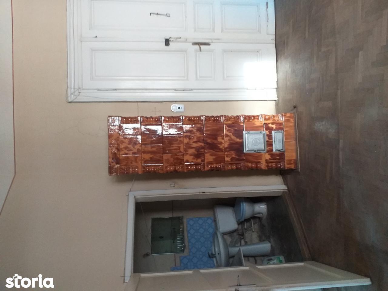 Apartament de vanzare, Arad (judet), Bulevardul Revoluției - Foto 2