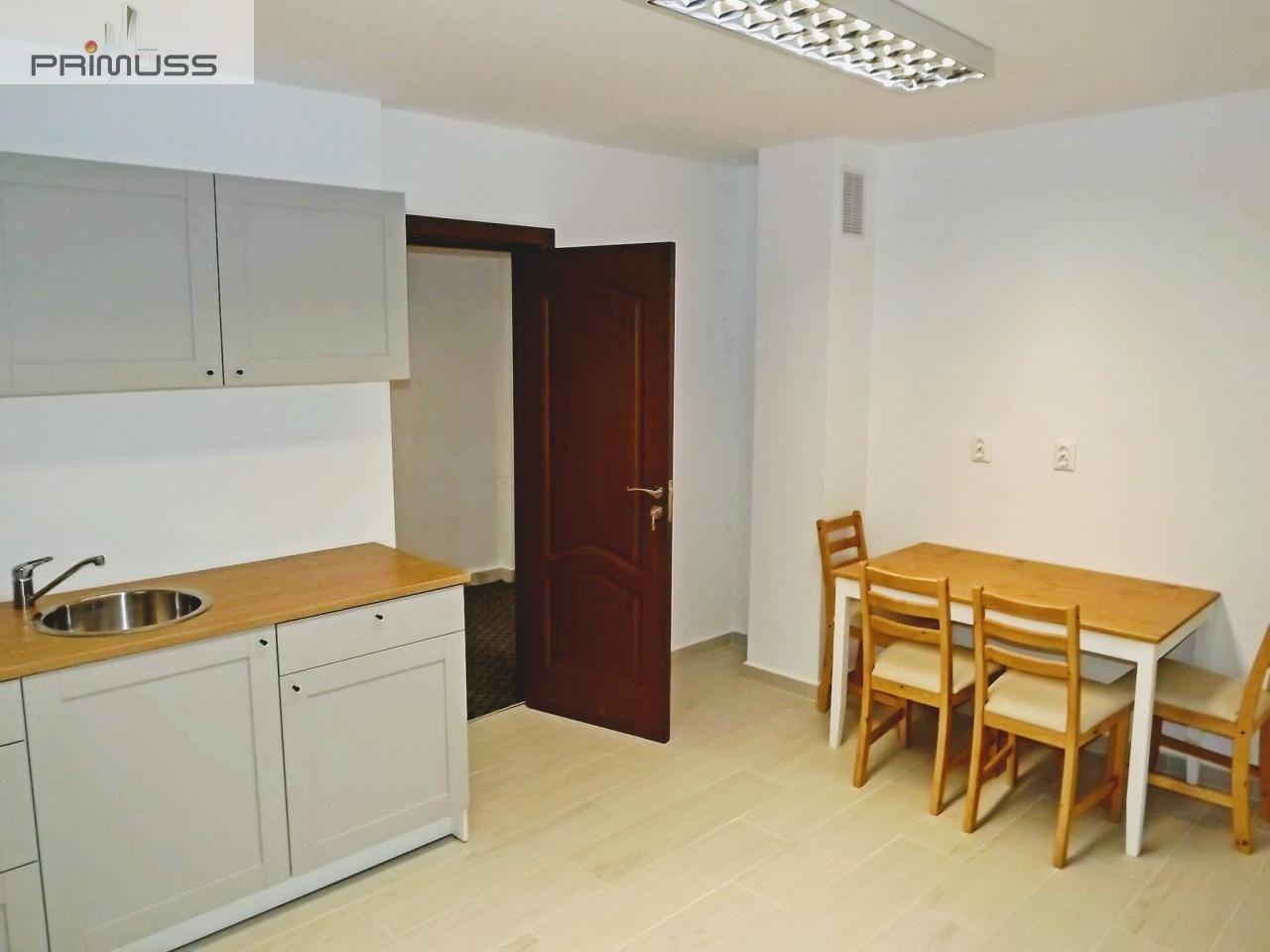 Apartament de inchiriat, București (judet), Centrul Civic - Foto 9