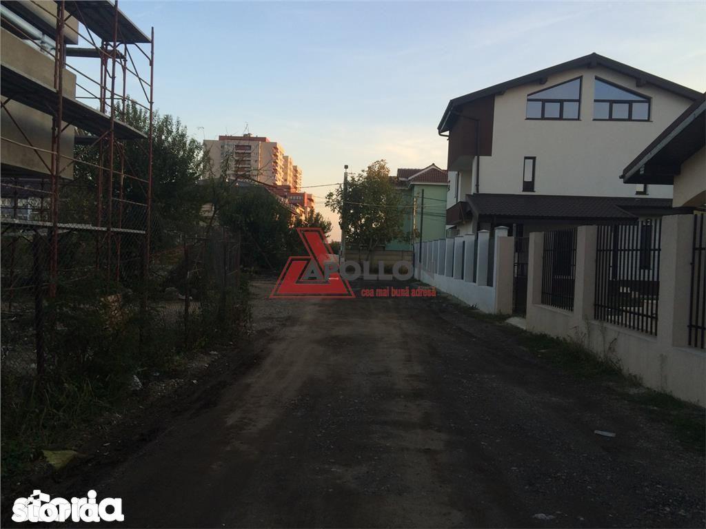 Teren de Vanzare, Bucuresti, Sectorul 6, Drumul Taberei - Foto 3
