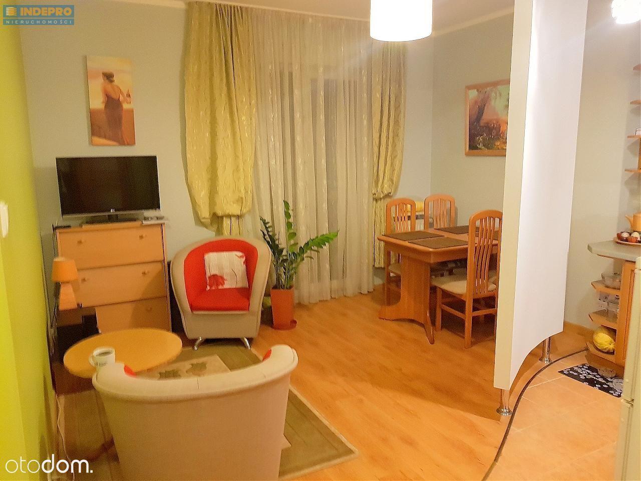 Mieszkanie na sprzedaż, Warszawa, Wawer - Foto 10