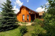 Dom na sprzedaż, Wasilków, białostocki, podlaskie - Foto 3