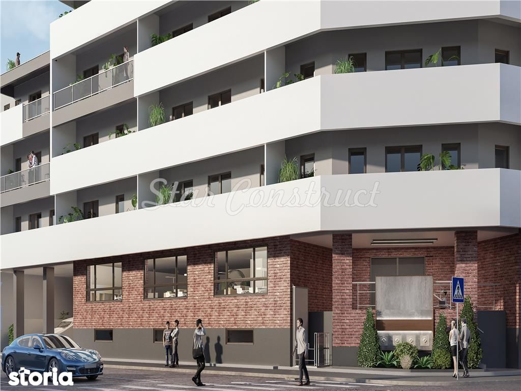Apartament de vanzare, Bucuresti, Sectorul 4, Serban Voda - Foto 1