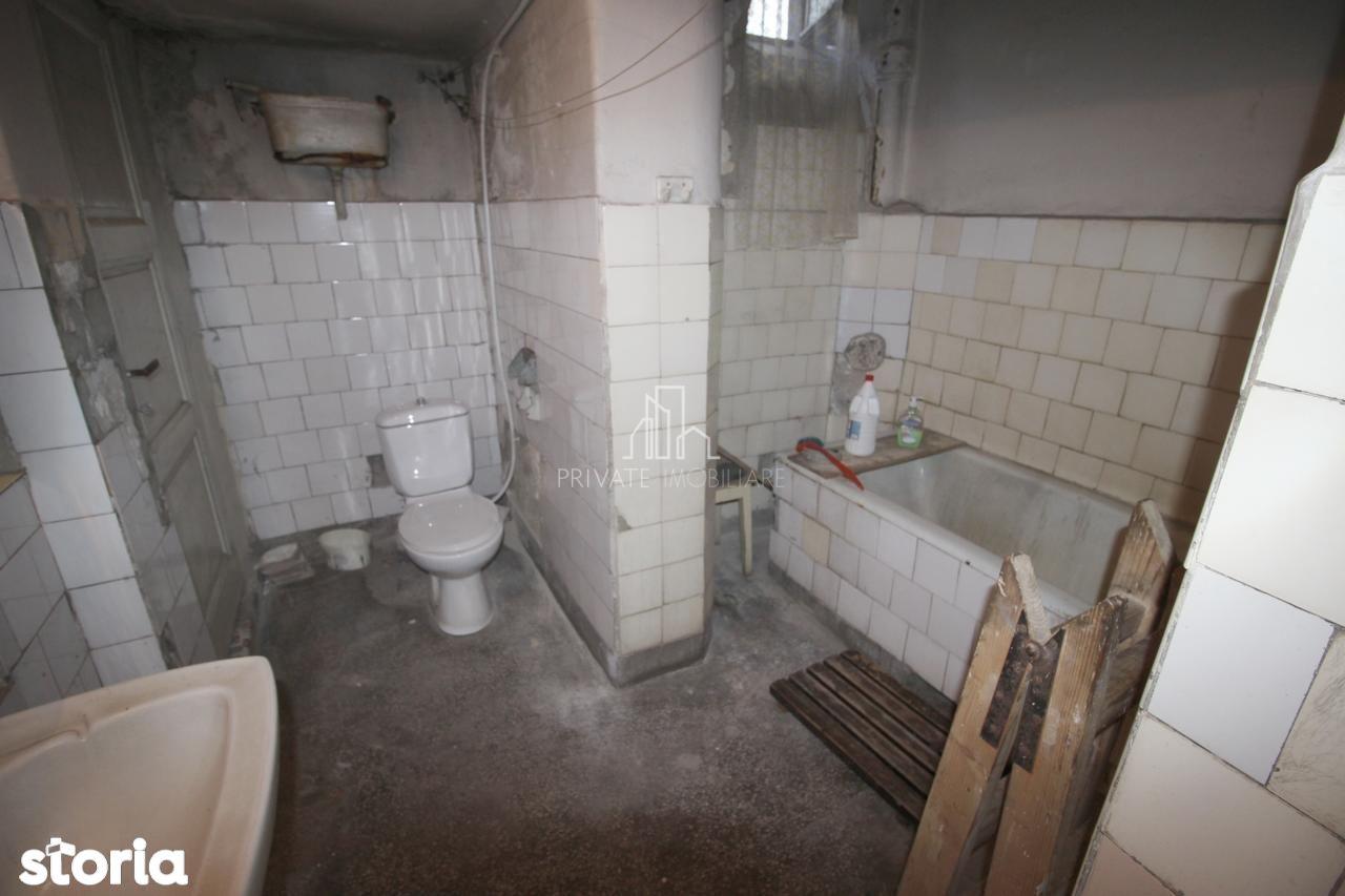 Apartament de vanzare, Mureș (judet), Strada Rodniciei - Foto 5