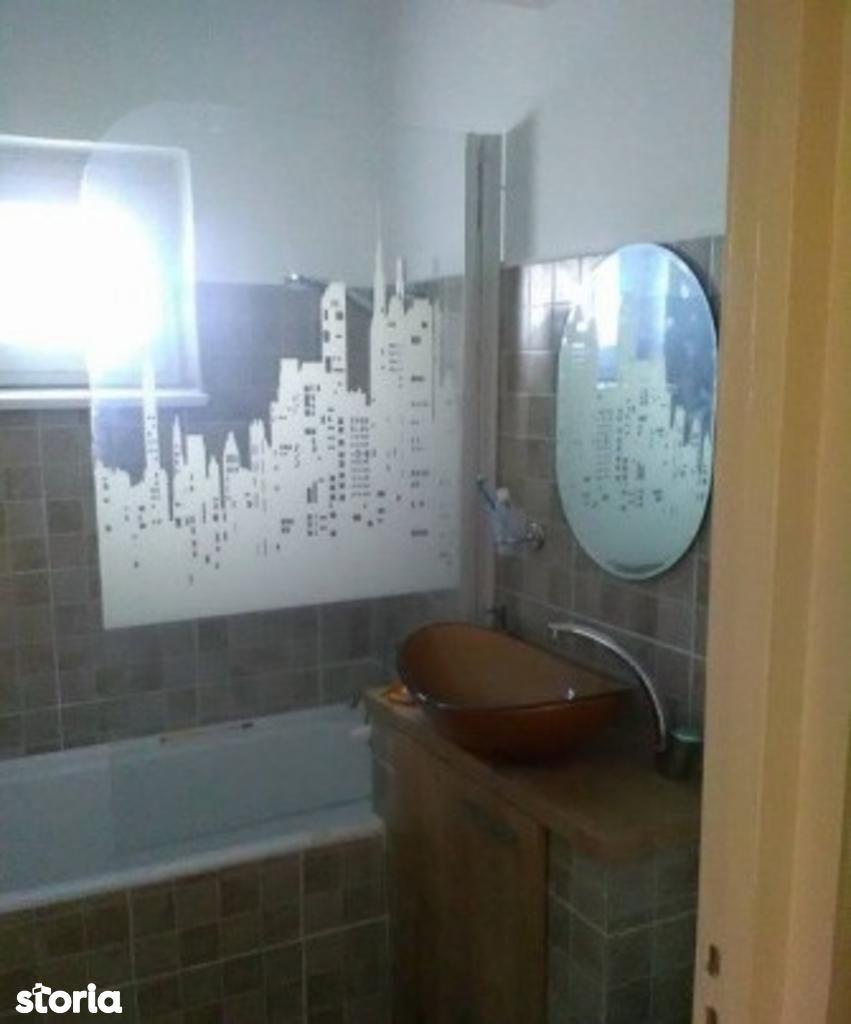 Apartament de vanzare, Cluj (judet), Strada Fântânele - Foto 7