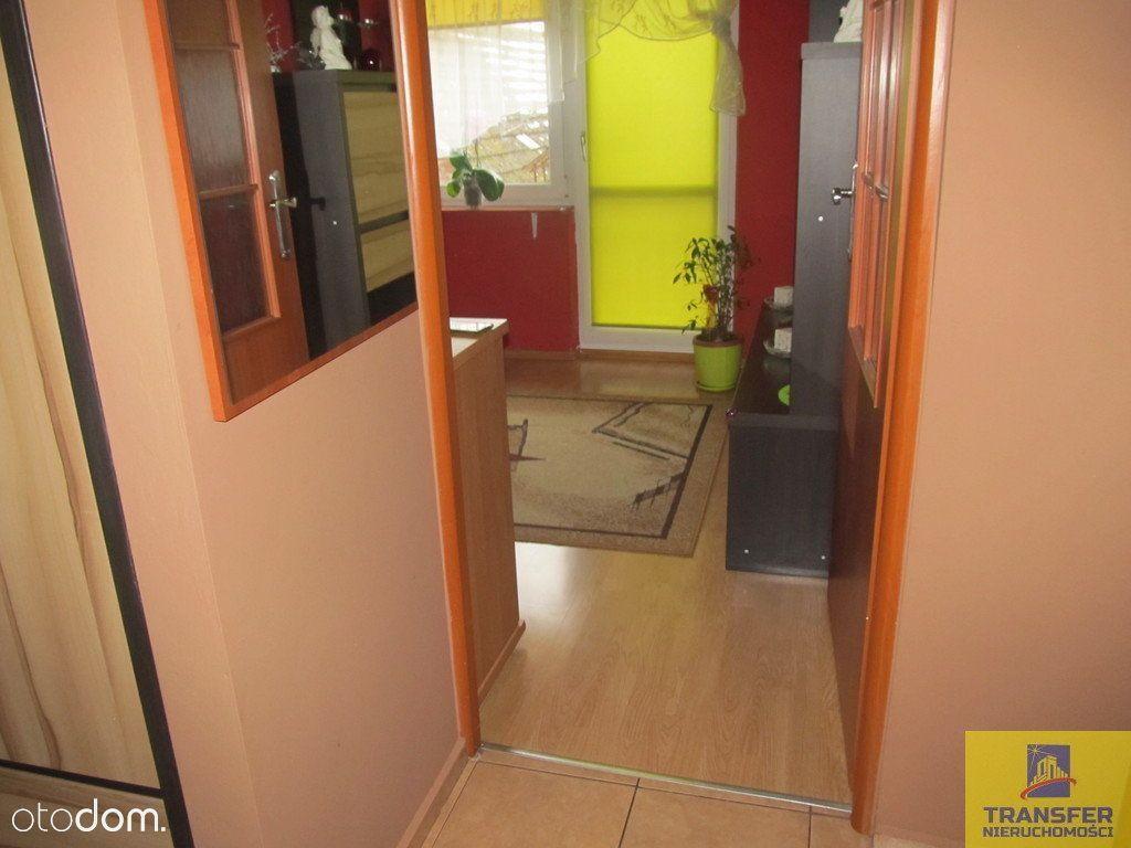 Mieszkanie na sprzedaż, Drawno, choszczeński, zachodniopomorskie - Foto 8