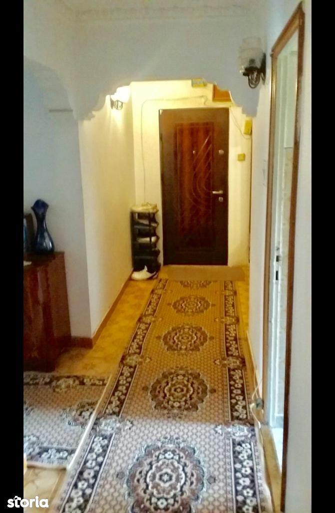 Apartament de vanzare, Constanța (judet), Strada Sulfinei - Foto 8