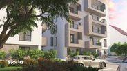 Apartament de vanzare, București (judet), Obor - Foto 10