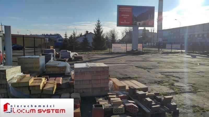 Hala/Magazyn na sprzedaż, Koszalin, zachodniopomorskie - Foto 10